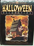 Halloween Decorating, Cowles Creative Publishing, 0865734143