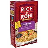 Rice-a-Roni Stir Fried Rice Mix (Pack of 2)
