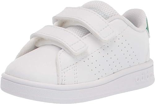 adidas Boys Shoes School Sports Infant