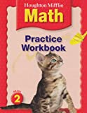 Houghton Mifflin Mathmatics, HOUGHTON MIFFLIN, 061838958X