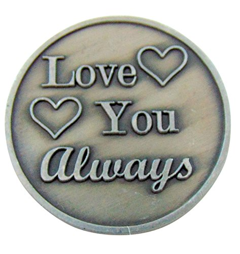love-you-always-and-forever-1-1-4-inch-metal-pocket-token