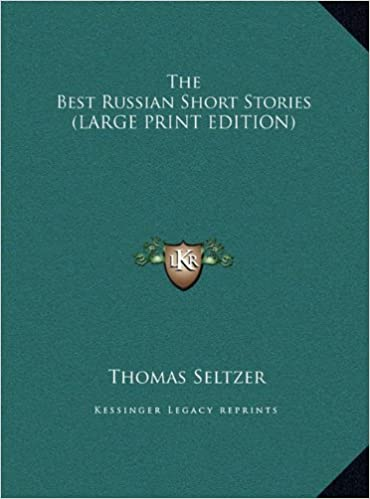 Buy The Best Russian Short Stories Book Online at Low Prices in India  52fd274d8e2
