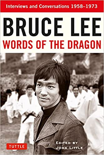 bruce lee movies list in hindi free download
