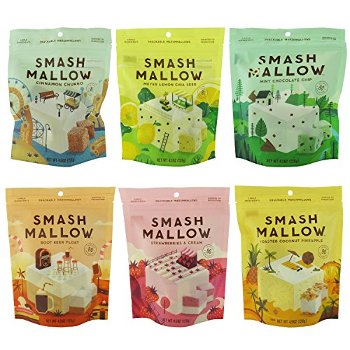 smashmallow-variety-pack-6-flavors-45-oz-each
