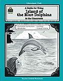 ISBN 1557344124