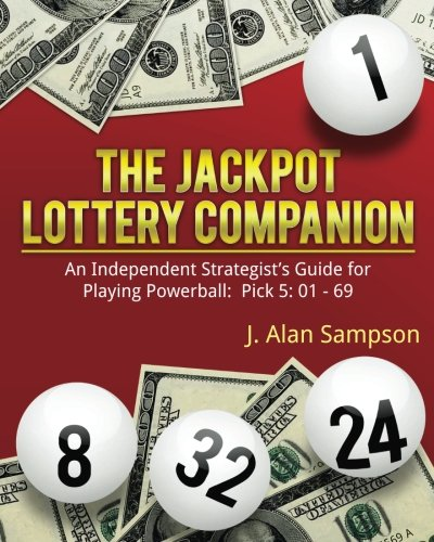 Powerball Predictions and Strategies-The Jackpot Lottery