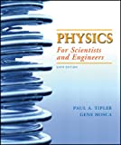 Physics for Scientists and Engineers, 6th Edition
