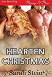 Hearten Christmas (Siren Publishing Menage and More)