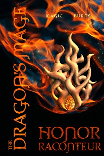 MAGUS HONOR RACONTEUR EBOOK