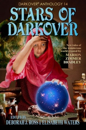 14: Stars of Darkover (Darkover anthology) (Volume 14)