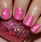 OPI Minnie Mouse Collection 'Nothin Mousie'bout It M13
