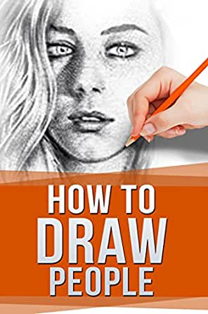 draw drawing easy beginners amazon sketching guide edgar ford sketches flipboard ebook kindle books beginner