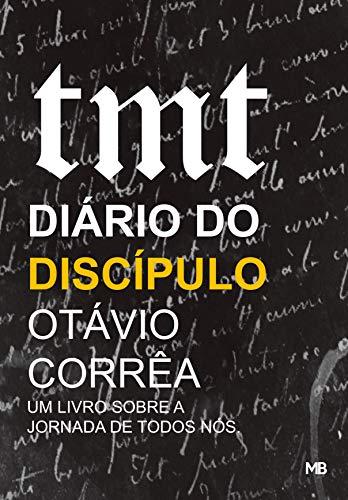 Tenta (Portuguese Edition)