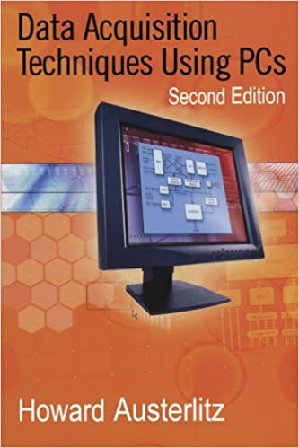 Download e books cnet do it yourself home networking projects 24 data acquisition techniques using pcs second edition idc technology paperback solutioingenieria Choice Image
