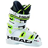 Head Raptor 90 Race Ski Boot Youth 27.5