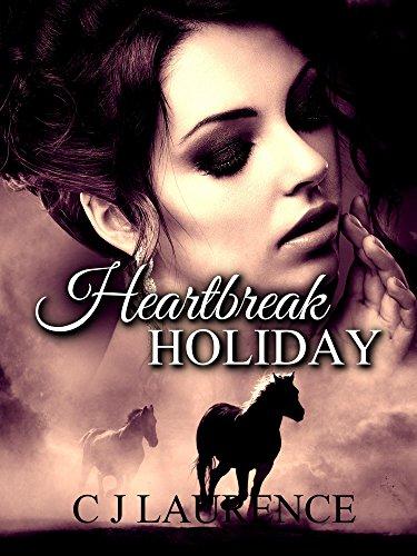 Heartbreak Holiday C J Laurence ebook product image