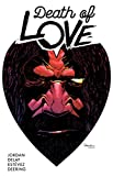 Death Of Love #5