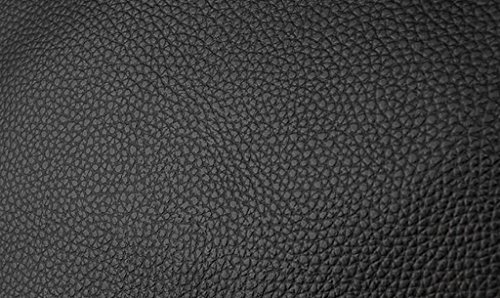 Las señoras del hombro mochila de viaje / ocio de la manera de mochila / ocio ( Color : Negro ) Negro