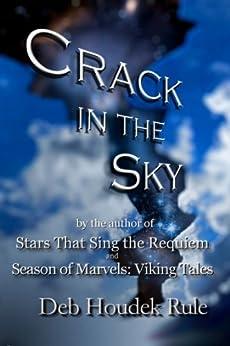 Crack in the Sky by [Rule, Deb Houdek]
