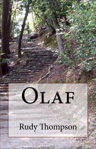 Read Online Olaf ebook