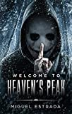 Bargain eBook - Heaven s Peak