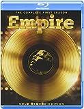 Empire Season 1 Gold Record Edition Blu-ray