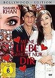 Shahrukh Khan - Meine Liebe gehört nur dir