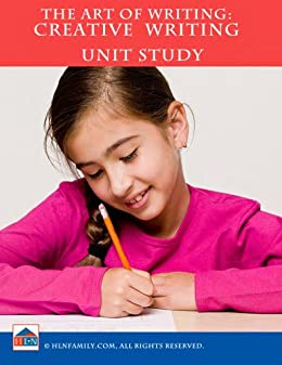 study creative writing Study creative writing at universities or colleges in united kingdom - find 152 master creative writing degrees to study abroad.