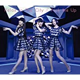 Relax In The City / Pick Me Up (初回盤)(DVD付)