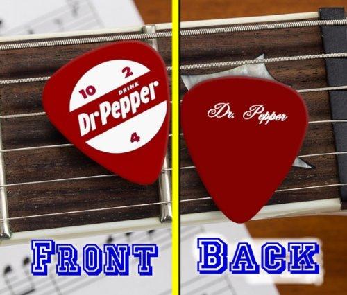 dr-pepper-classic-soda-pop-10-4-2-ad-guitar-pick