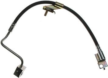 Raybestos BH380489 Professional Grade Brake Hydraulic Hose