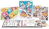 Yuruyuri: Happy Go Lily Blu-ray Season 2 (2014 English Release)