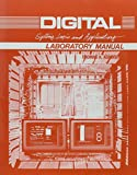 Digital System Logic and Application 9780827331143