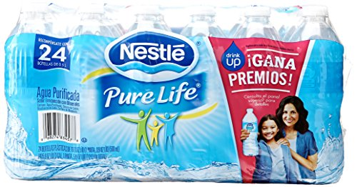 nestle-pure-life-purified-water-169-ounce-deposit-plastic-bottles-pack-of-24