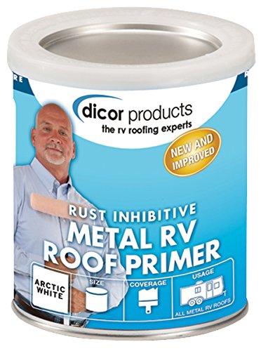 dicor-rp-mrrip-1-metal-roof-coating-1-gallon