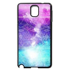 Galaxy Tribal ZLB547755 Brand New Case for Samsung Galaxy Note 3 N9000, Samsung Galaxy Note 3 N9000 Case