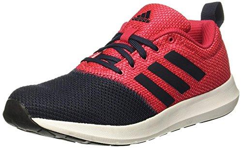 Adidas Women #39;s Razen W Running Shoes