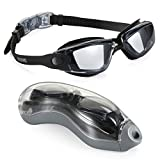 Men Swim Goggles - Best Reviews Guide