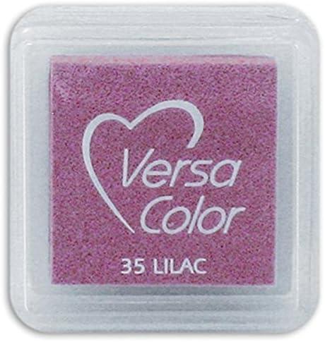 Citron Tsukineko 1//2 Fluid Ounce VersaColor Ultimate Pigment Inker