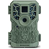 Stealth Cam PX28 28IR 10MP Camera