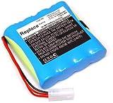 Battery for Trimble TSCe Ranger Data Collector TDS