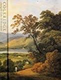 Front cover for the book Coleridge Among the Lakes and Mountains by Samuel Taylor Coleridge