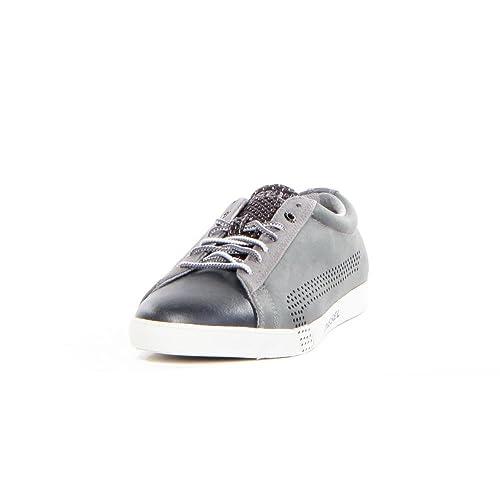 Diesel Bikkren Hombres Moda Zapatos