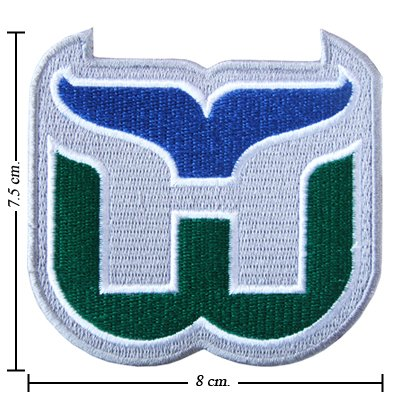 hartford-whalers-the-past-style-1-embroidered-iron-on-patch