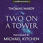 Two on a Tower | Thomas Hardy