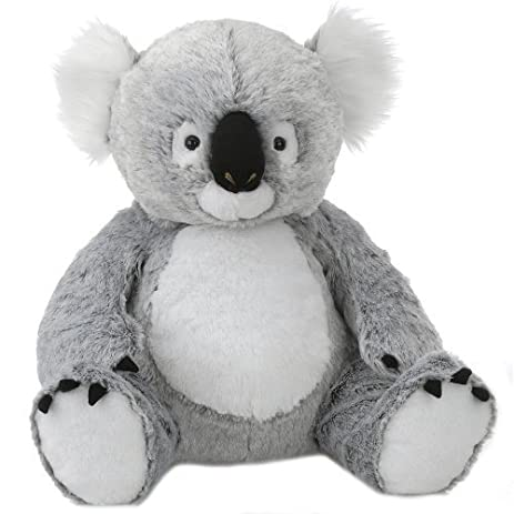 Toys R Us Plush 14 inch Koala Bear by Toys R Us