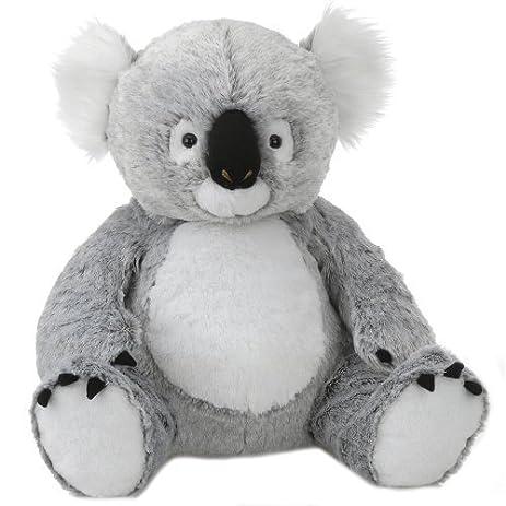 Toys R Us Plush 14 inch Koala Bear by Toys R Us