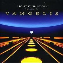 Light & Show: Best of