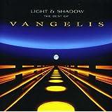 Light & Shadow the best of Vangelis