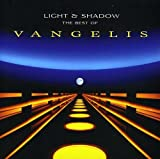 Light & Shadow the best of Vangelis